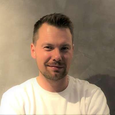 Torben Gosch