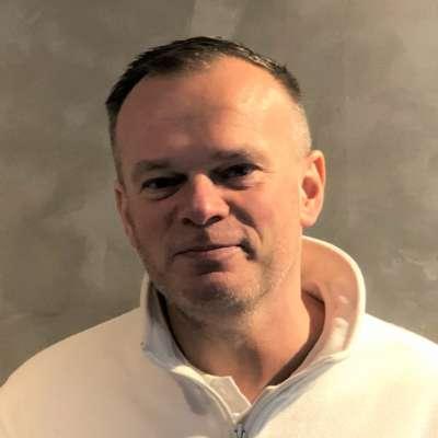 Jörg Liebenthron